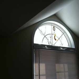 WindowFeb14